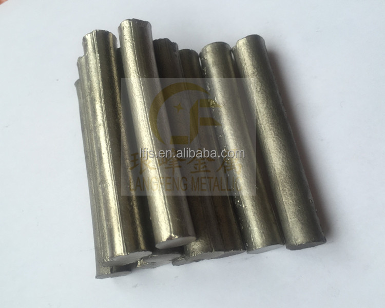 Titanium <strong>carbide</strong> inserts used in cement plants, mineral dressing