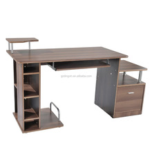 price of desktop computer desk and office computer table design