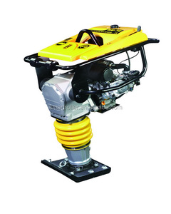 SMT-RM75 Tamping Rammer