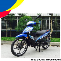 Best motor bike engine 150cc/ 150cc motorcycles/motorcycle made in china