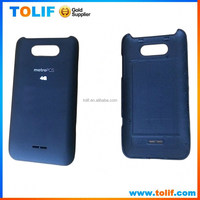 for LG MS770(Motion 4G) and G4 battery back door housing and cover spare parts