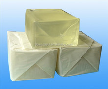 good quality Jelly animal glue for paper box paste