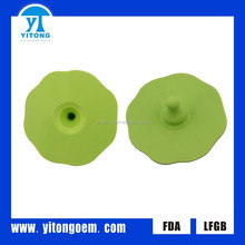Wholesale ceramic mug cup silicone cover