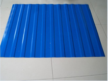 CGCC sandwich panel roof sheet Steel Sheet/Plate/Strip