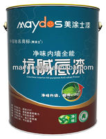 Hot sale Maydos Anti-Alkali Super Interior Sealer & Primer