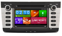 Cheap price car dvd player for suzuki swift car dvd gps navigation system with 1080P