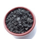apricot shell granular activated carbon for gold mining industry