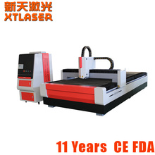 Laser Cutting,laser cutting steel Application and Metal Applicable Material laser gasket cutting machine
