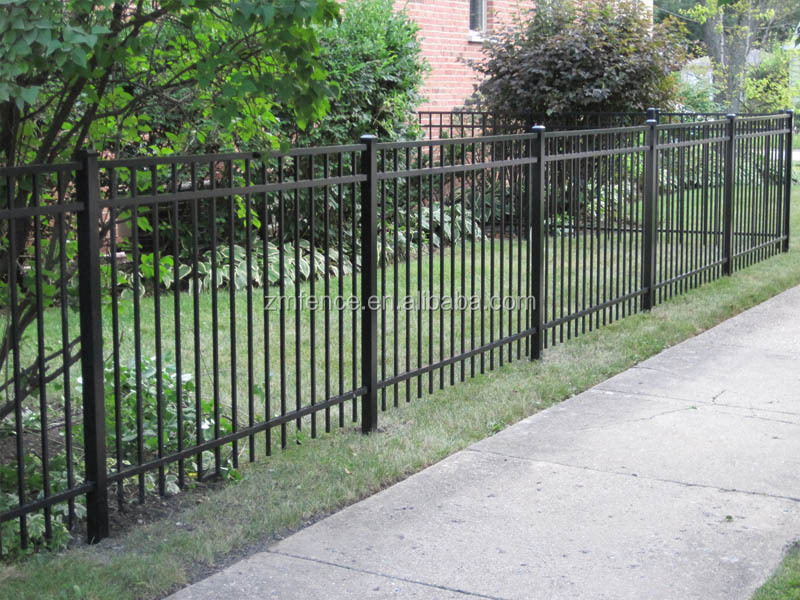 fencing, chain link fencing, galvanized steel fence with cheap price