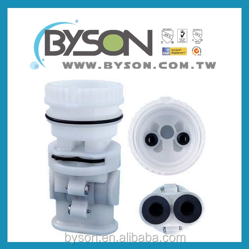 BYSON ST10507 Gerber Single Lever Pressure Balance Cartridge
