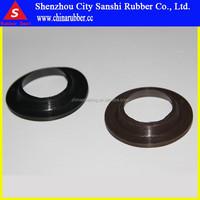 V Packing Set Rubber Oil Seal