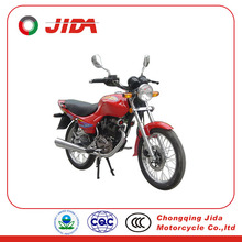 street legal motorcycle 150cc JD150S-6