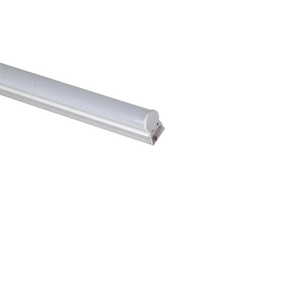 T5 intergration t12 led replacement tube lamp,with high quality t5 led replacement lamp tube,led tube light assembly