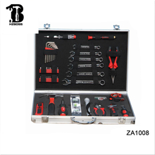 Chinese Swiss Kraft Mechanics Tool Set For Sale