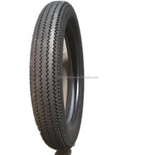 motorcycle tyre manufacturers450-19 moonstar tyre for sale