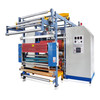 Prevalent fabric /leather / textile calender machine