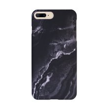 2017 Marble customized mobile phone case for iphone7p