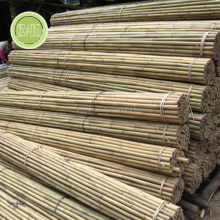 Factory directly sales bamboo poles&canes&stakes