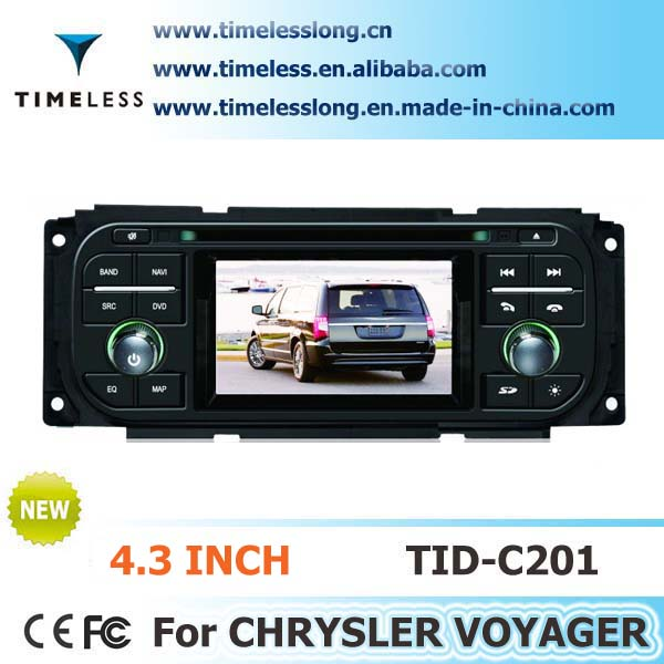S100 Car DVD Sat Navi for JEEP WRANGLER 2004-2007 year with A8 chipest, bluetooth, sd, ipod, 3g, wifi