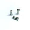 Non Standard Threaded Fasteners