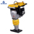 4.0 hp 14 KN Tamping Rammer