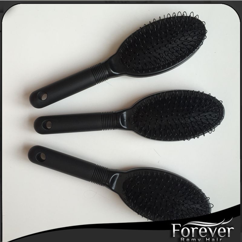High quality hot sale professional salon hair brush