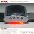 Best choice HNC laser therapy machine medical laser