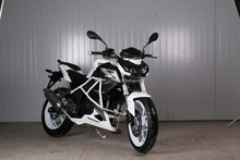 hot selling best seller z1000 racing motorcycles in good quality and cheap price 9X