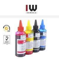 new products for market Compatible for epson p50 sublimation ink
