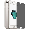Consumer Electronics For IPhone 7 Privacy