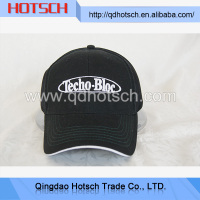 Wholesale Fashion 100% cotton baseball caps vietnam