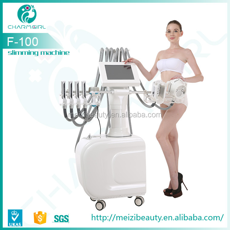 cheap portable ultrasound cavitation equipment slimming products malaysia