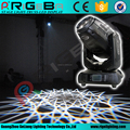 hot sale & high quality beam 280W 10R 3in1 moving head light
