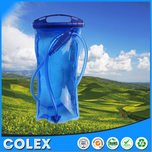 Outdoor Sport Bag Dry Bags Waterproof Backpack Hiking and Camping Mountain Dry Sack Backpack Water Proof Bag