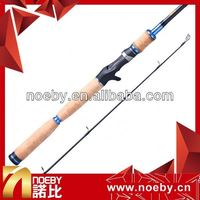 RYOBI lure fishing rod feeder fishing rod