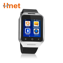 2014 new fashion design watch phone a1 a2 a3 smart watch w8