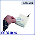 RFID/IC Card Reader Writer 2 In 1 Card Reader For Door Access/Card Parking
