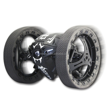 RC BOUNCE CAR MODLE CAR HOT SELLING FOR BOYS