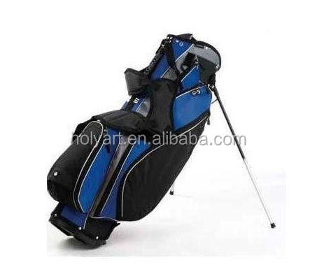 hot sale waterproof golf bag