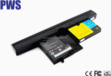 8 cell high capacity Laptop Battery for Lenovo IBM ThinkPad X60 X60s X61s 40Y7001 42T4630 FRU 92P1167