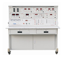 Education Equipment / Modern Electrician & Electronics Comprehensive / Electrical Lab Equipment