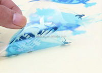 Good quality new coming skin sticker disposable tattoo label