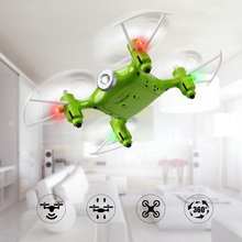 Kid toys SYMA X21W smart phone app controlled micro airplane with hd camera and video 2.4G quadcopter drone mini