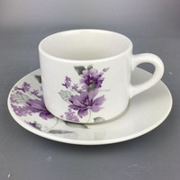 Wholesale Tea Cups and Saucers, Cheap Fine Bone china Cup and Saucer