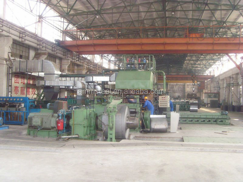 CRC steel rolls cold rolled steel coil/sheet/plate