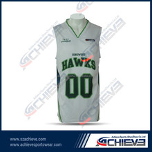 hot sale sublimation cheap basketball jersey,new design basketball uniforms