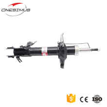 Auto parts supplier Y11 B15 N16 front shock absorber 333309