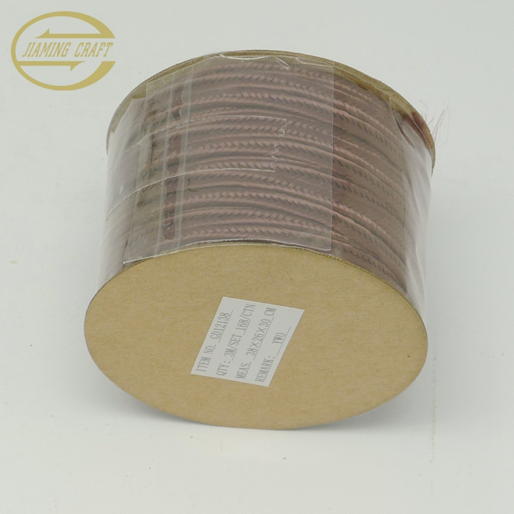 Factory Directly Sale Wholesale high quality colorful wide velvet ribbon