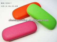 optical glasses cleaning cloths,newest eyewear frame hot selling China microfiber sunglasses case
