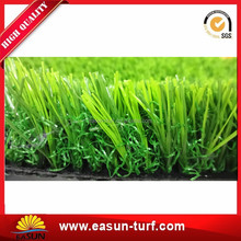 natural garden artificial carpet grass for garden